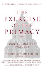 Exercise of the Primacy