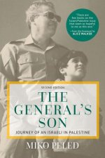 General's Son