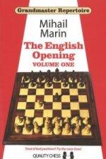English Opening: Volume 1