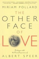 Other Face of Love