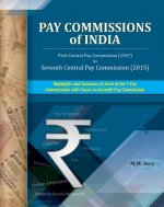 Pay Commissions of India