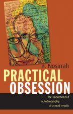 Practical Obsession