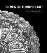 Silver in Turkish Art