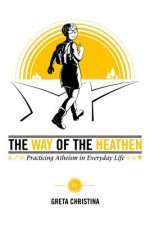 Way of the Heathen
