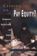 Cashing in on Pay Equity?