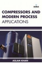 Compressors & Modern Process Applications
