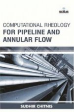 Computational Rheology for Pipeline & Annular Flow