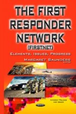 First Responder Network (Firstnet)