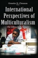 International Perspectives of Multiculturalism