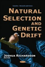 Natural Selection & Genetic Drift
