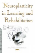 Neuroplasticity in Learning & Rehabilitation