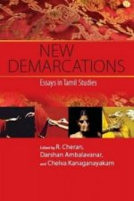 New Demarcations