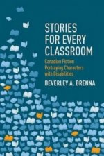 Stories for Every Classroom