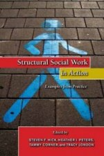 Structural Social Work in Action