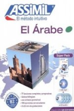 Arabe Superpack