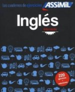 Ingles Intermedio