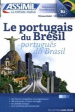 Portugais du Bresil Book Only