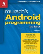 Murachs Android Programming