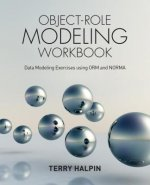 Object-Role Modeling Workbook