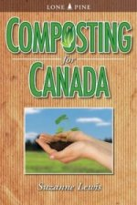Composting for Canada