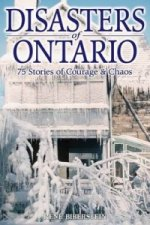 Disasters of Ontario