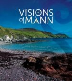 Visions of Mann