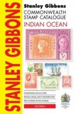 Indian Ocean Catalogue
