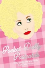 Pocket Dolly Postcards