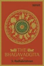 Bhagavadgita Special Collector's Edition