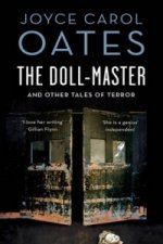 Doll-Master and Other Tales of Horror