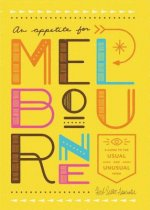Appetite for Melbourne