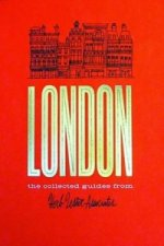 London: The Collected Guides