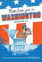 Mister Lester Goes to Washington