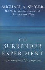 Surrender Experiment