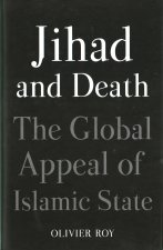 Global Appeal of Islamic State