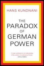Paradox of German Power