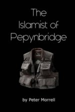 Islamist of Pepynbridge