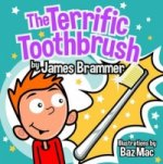 Terrific Toothbrush