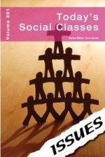 Today's Social Classes