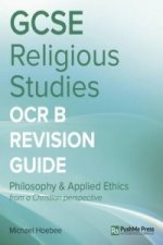 GCSE Religious Studies OCR B Revision Guide