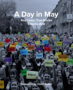 Day in May