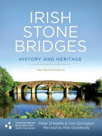 Irish Stone Bridges