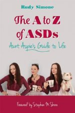 THE A TO Z OF ASD