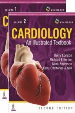Cardiology - An Illustrated Textbook