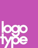 Logotype Mini