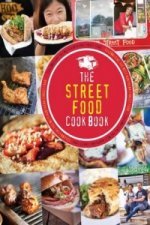 Street Food Cook Book