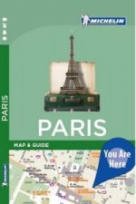 You are Here Paris