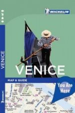 You are Here Venice