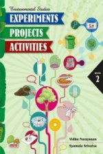 Environmental Studies: Experiments, Projects, Activities