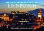 Picturing Scotland: Edinburgh